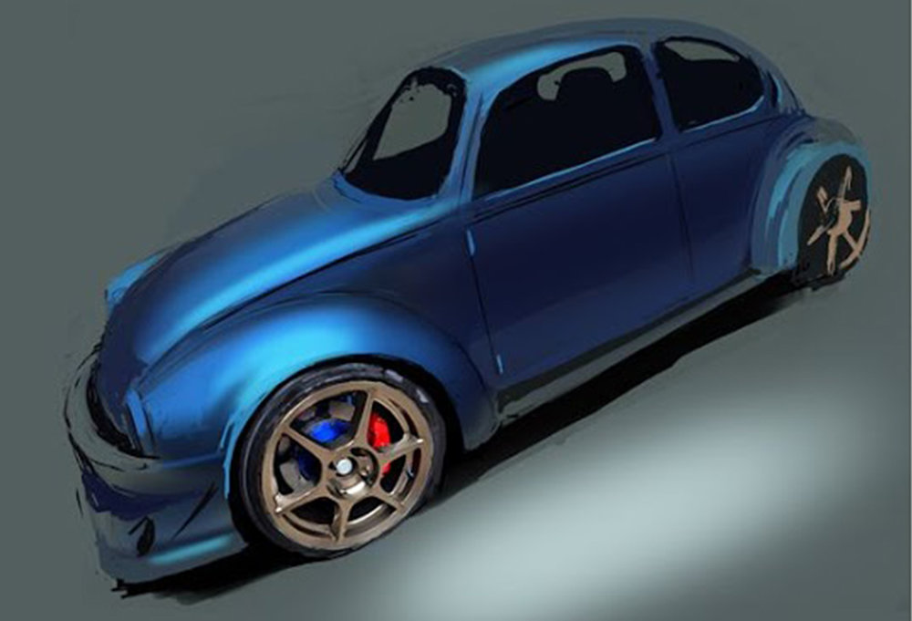 06 Alan Derosier Beetle Tutorial.jpg