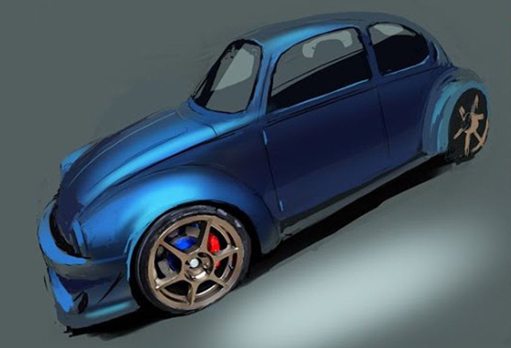 07 Alan Derosier Beetle Tutorial.jpg