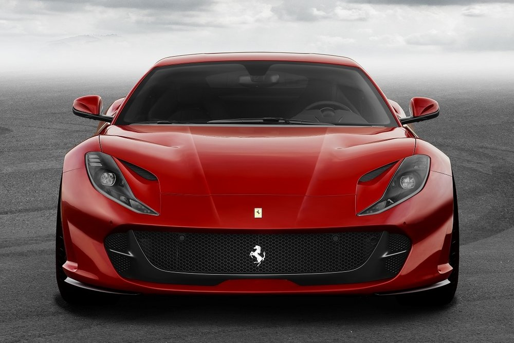 1700342-car_812Superfast.jpg