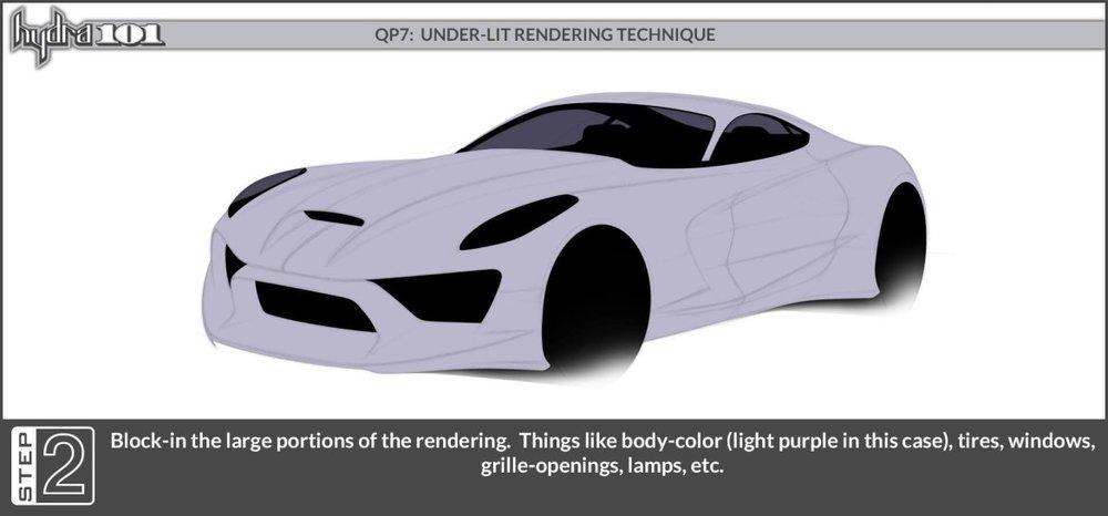 02 qp7_underlit-renderingkrakB-1170x545.jpg