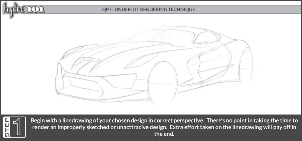 01 qp7_underlit-renderingkrakA-1170x545.jpg