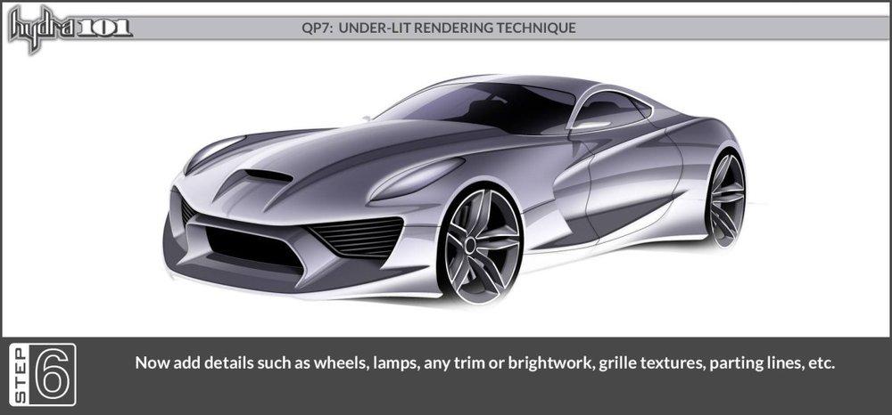 06 qp7_underlit-renderingkrakF-1170x545.jpg