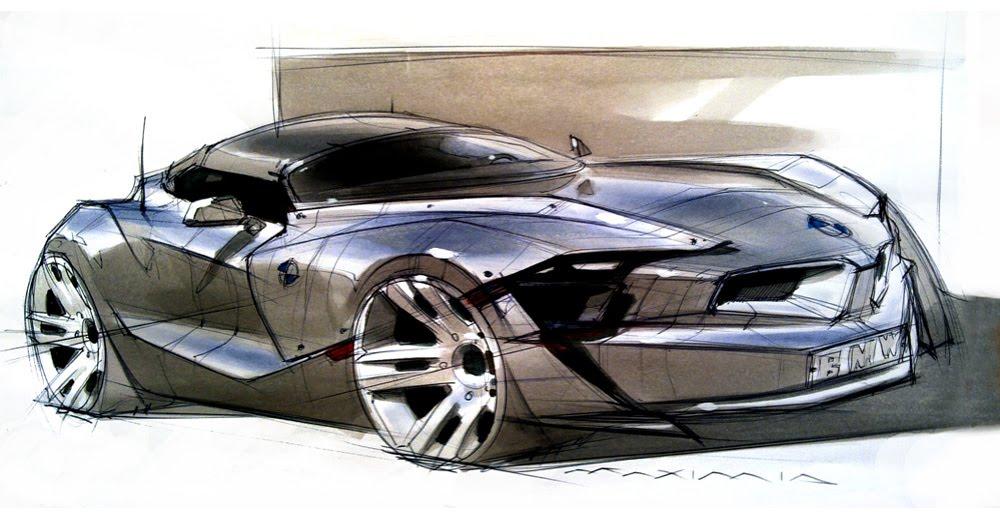 Maxim BMWZ4-5.jpg
