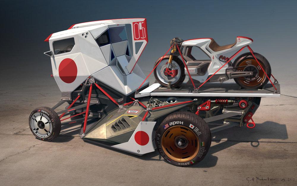 scott-robertson-2017-sci-fi-hauler-1.jpg