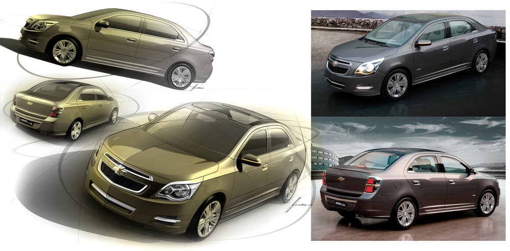 Cobalt Show Car.jpg
