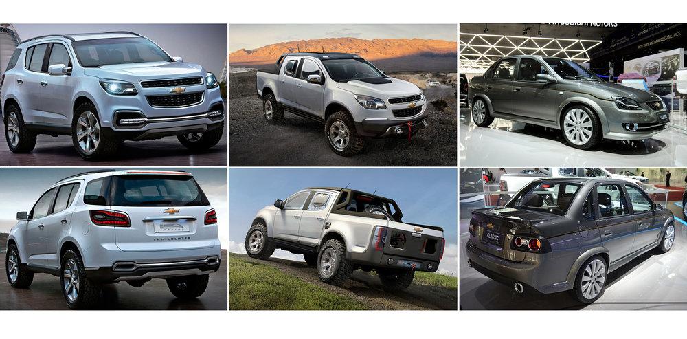 Show Cars.jpg