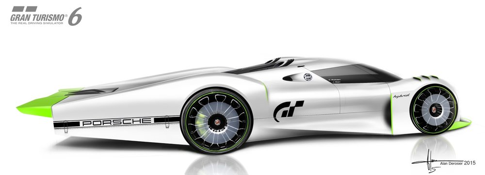 Porsche 908 04 Vision GT Alan Derosier.jpg