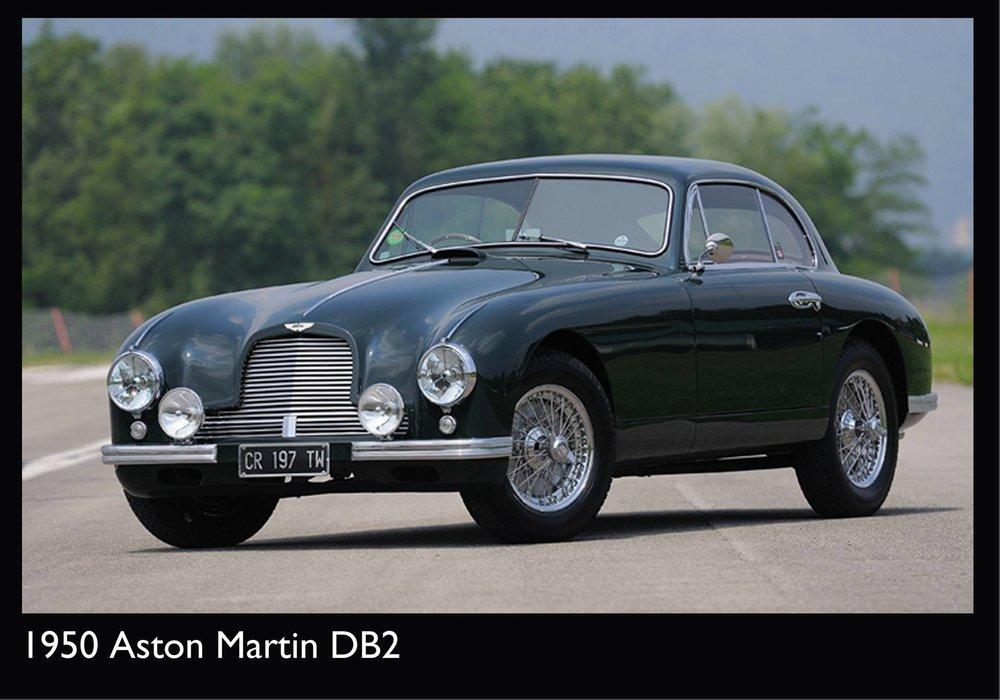 171210 Aston Martin 04.jpg