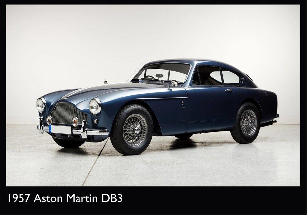 171210 Aston Martin 05.jpg