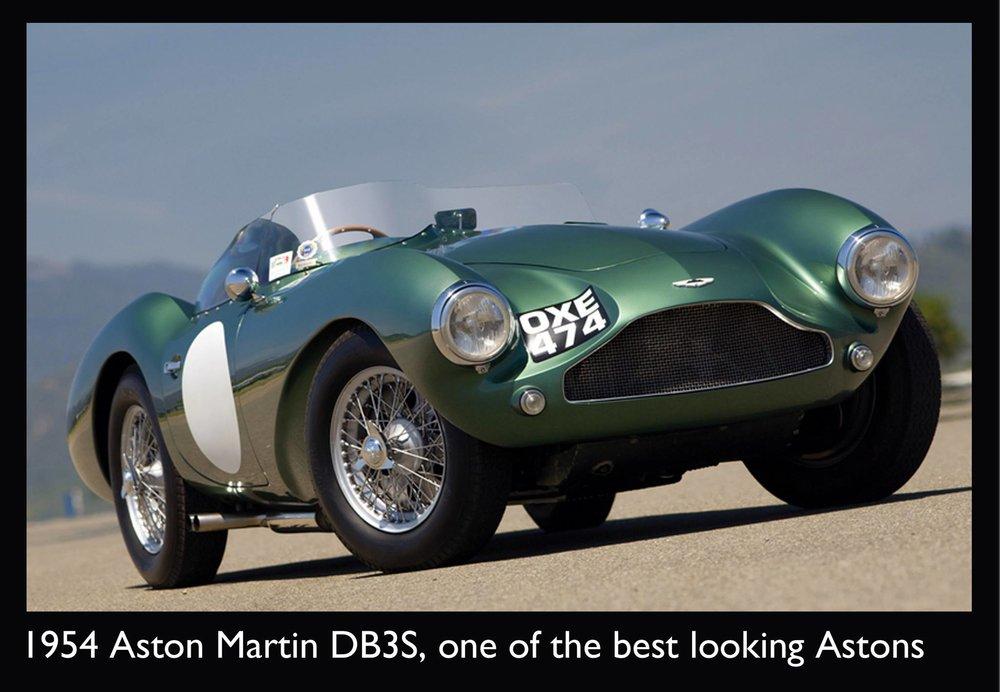 171210 Aston Martin 06.jpg