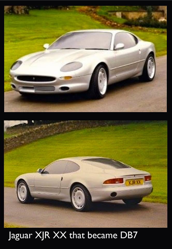 171210 Aston Martin 10.jpg