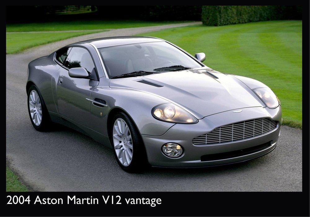 171210 Aston Martin 12.jpg