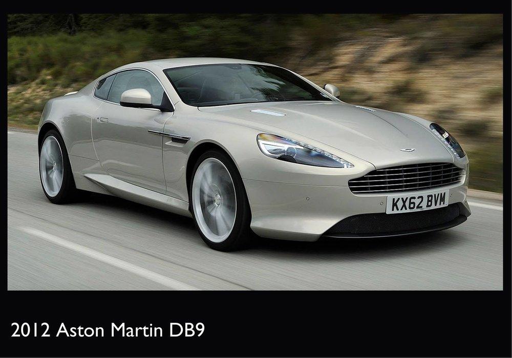 171210 Aston Martin 13.jpg