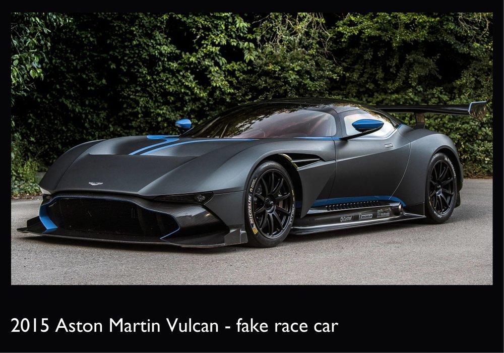 171210 Aston Martin 15.jpg