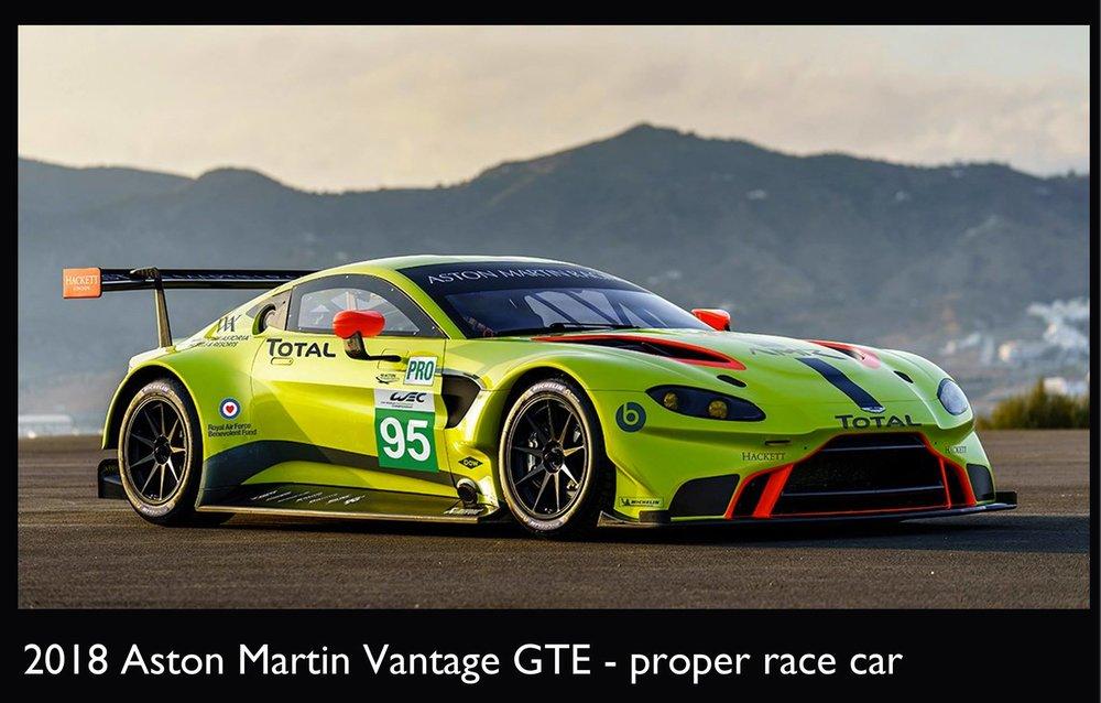 171210 Aston Martin 24.jpg