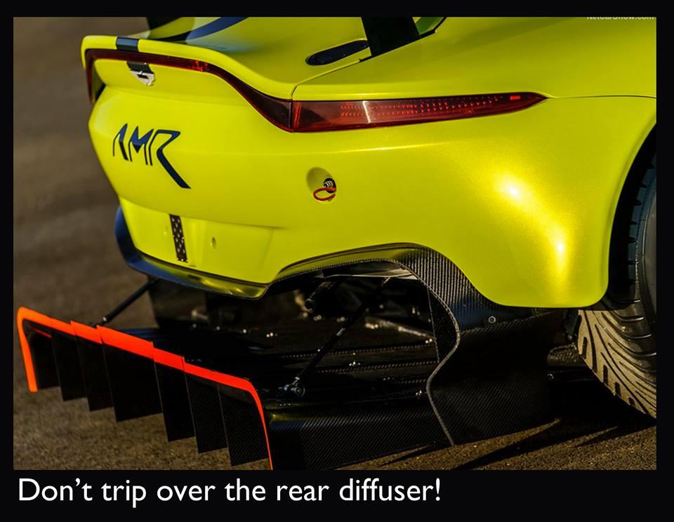 171210 Aston Martin 26.jpg