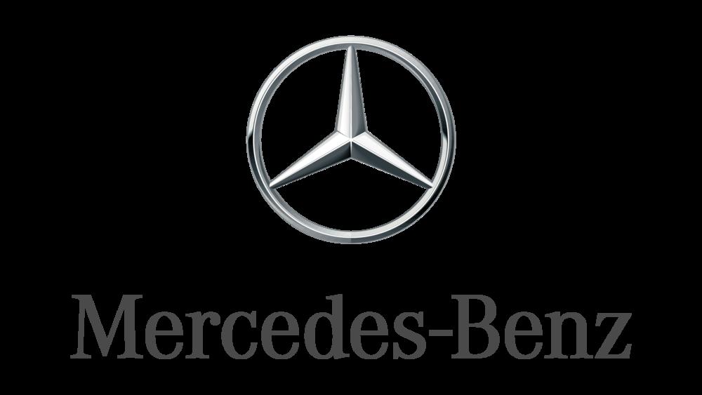 Vaga de EstágioMercedes-Benz Caminhões - Acesse a vaga aqui ou clique na imagem