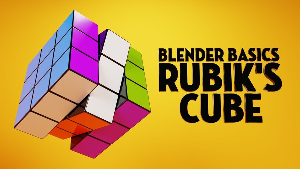 03 Rubiks_Splash_B.jpg