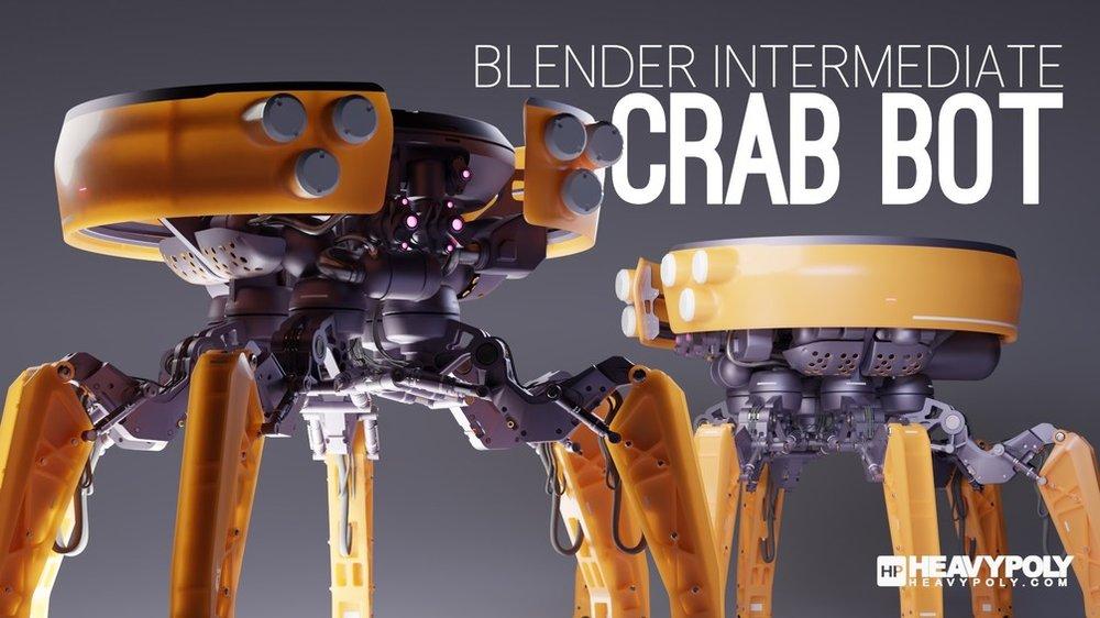 04 Crabot_Splash_B.jpg