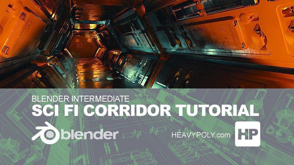 02 ScifiCorridorClean.jpg