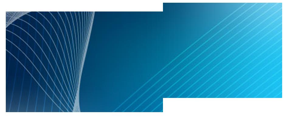 Leeds Children's Hospital Launches Digital Training on World Diabetes Day