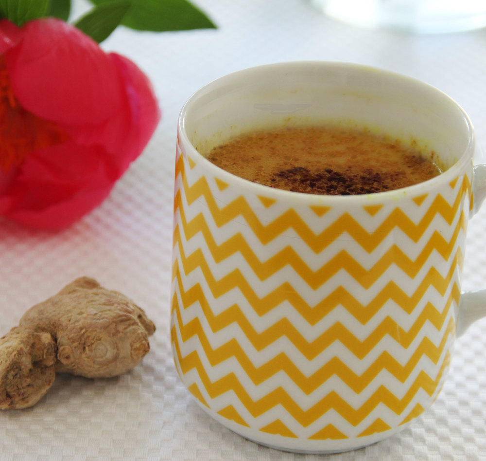 turmeric-milk-small.jpg