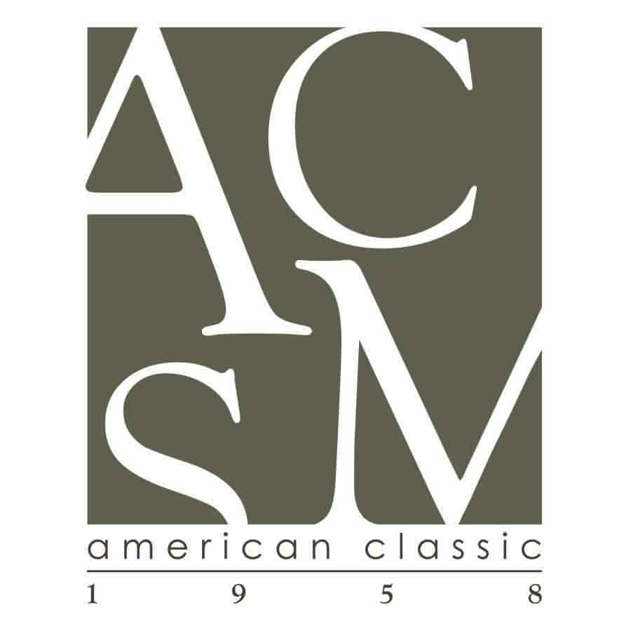 ACSMINC.jpg
