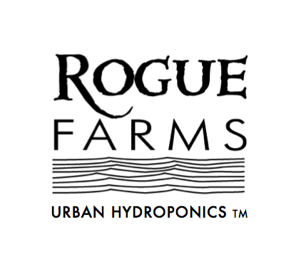 rf_urban_hydro_tmlogo_jpeg-1.jpg