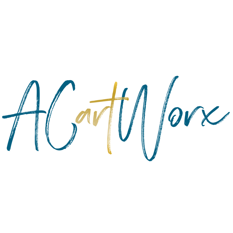 AC Artworks.jpg