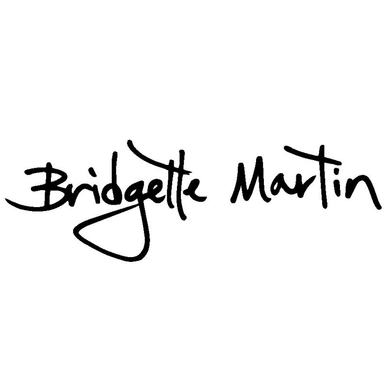 Bridgette Martin.jpg