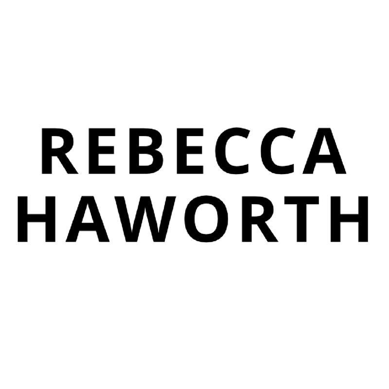 RebeccaHaworth.jpg