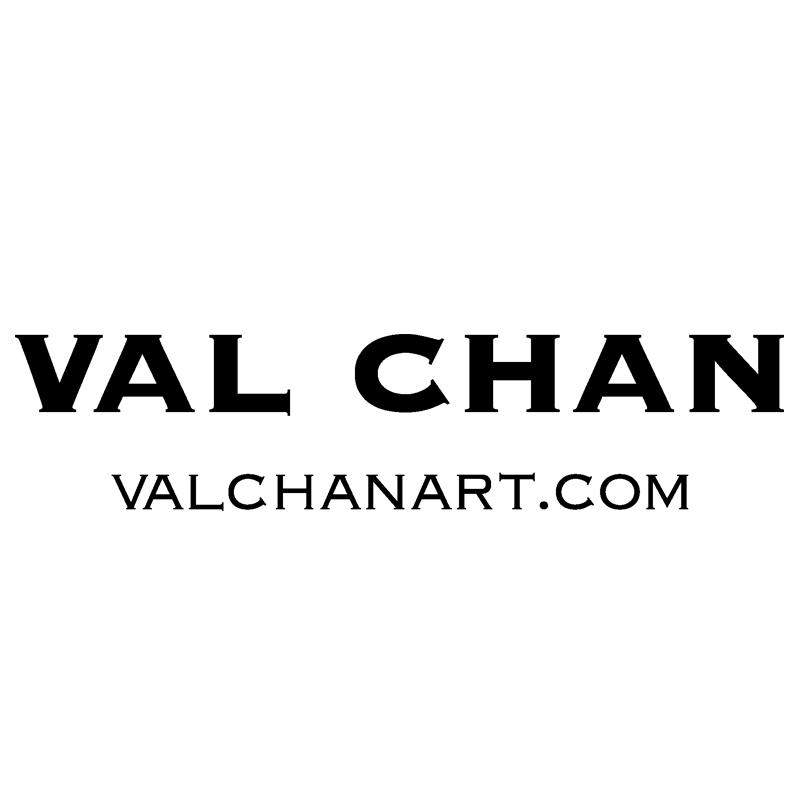 ValChanArt.jpg