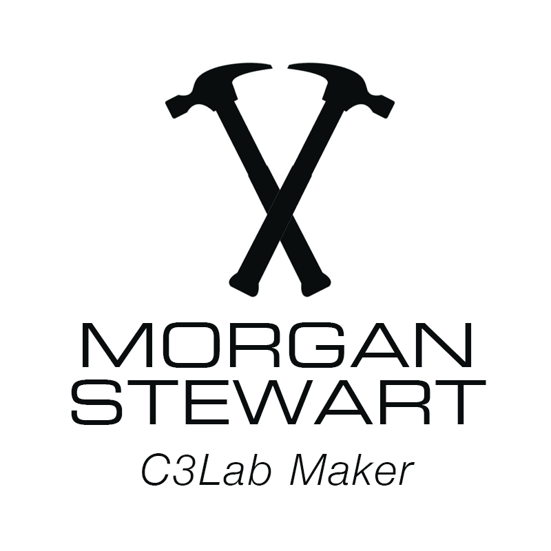 Morgan Stewart.jpg