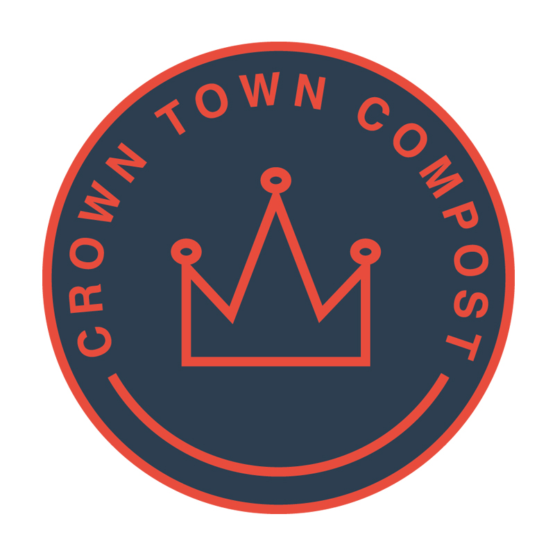 CrownTown.jpg