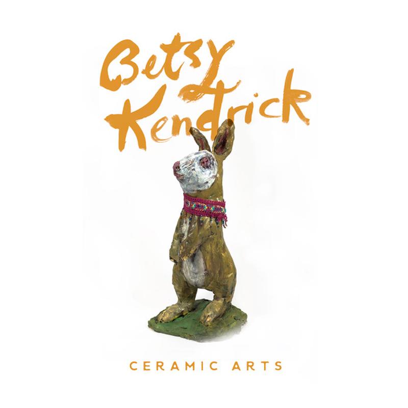 Betsy K.jpg