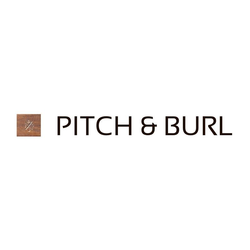 Pitch & Burl.jpg