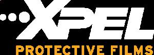 XPEL_ProtectiveFilmsƒ.png