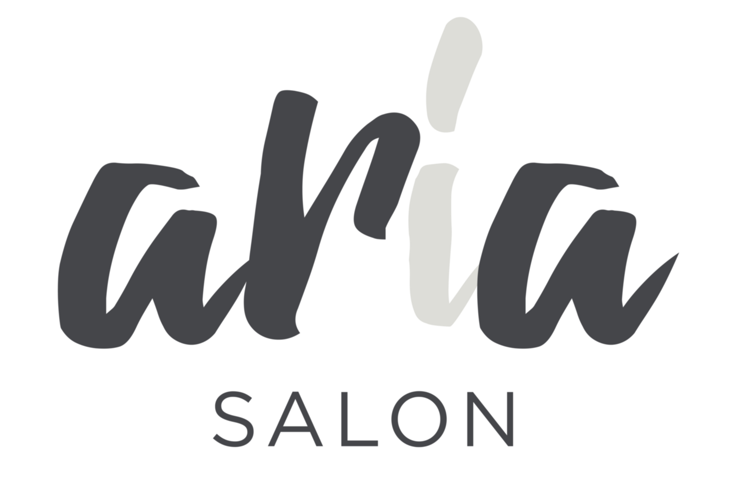 Aria Salon