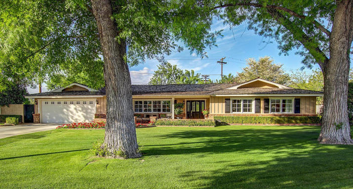 Central Phoenix Charm Attracting Buyers Selling