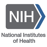 NIH_Logo small.jpg