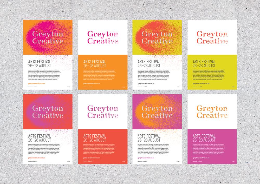 Greyton Creative 8.jpg
