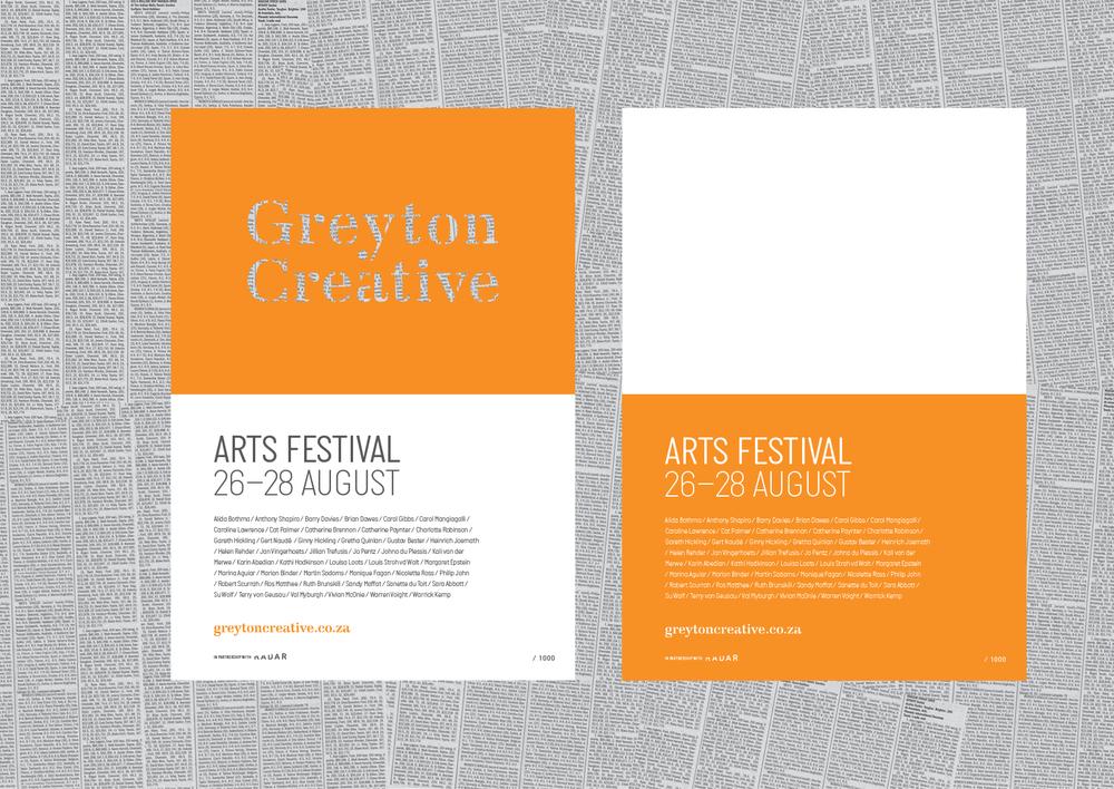 Greyton Creative 5.jpg