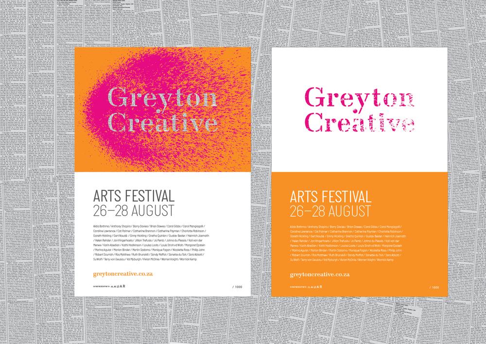Greyton Creative 7.jpg