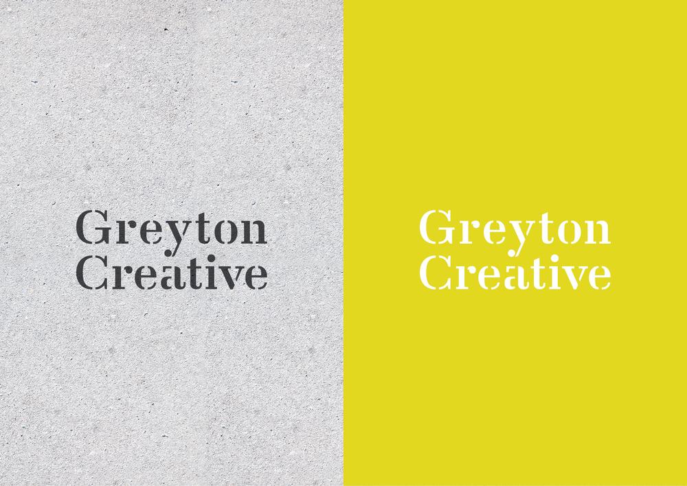 Greyton Creative .jpg