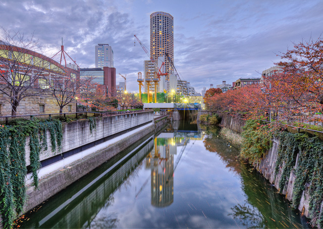 Meguro_River_2.jpg