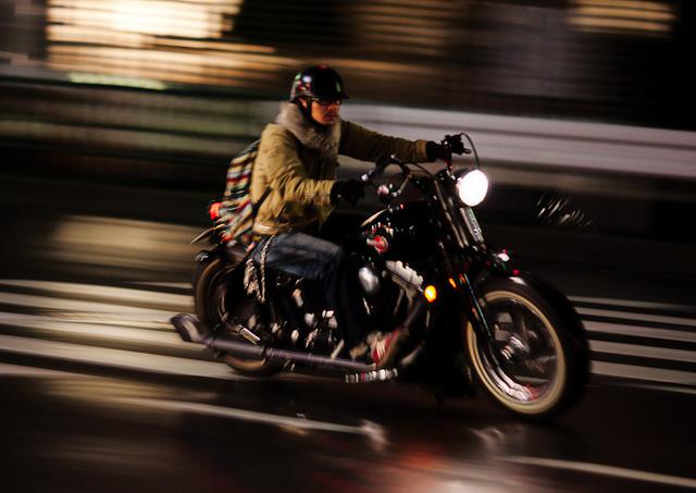 Nakameguro_Motorcycle.jpg