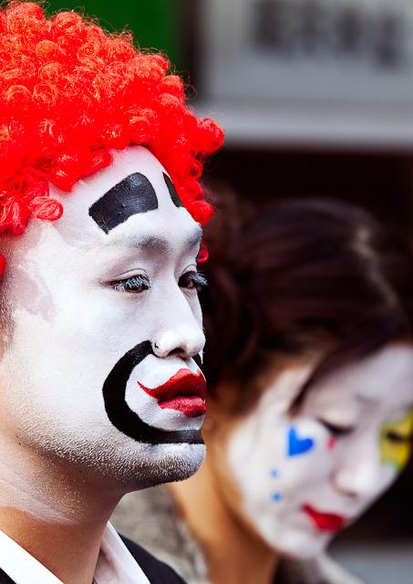 Shibuya_Clowns_1.jpg