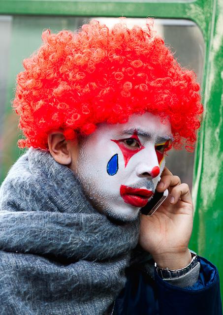 Shibuya_Clowns_2.jpg
