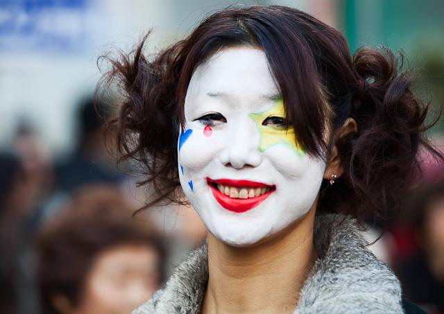 Shibuya_Clowns_4.jpg