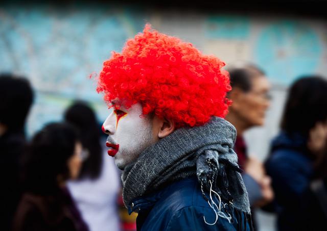 Shibuya_Clowns_5.jpg